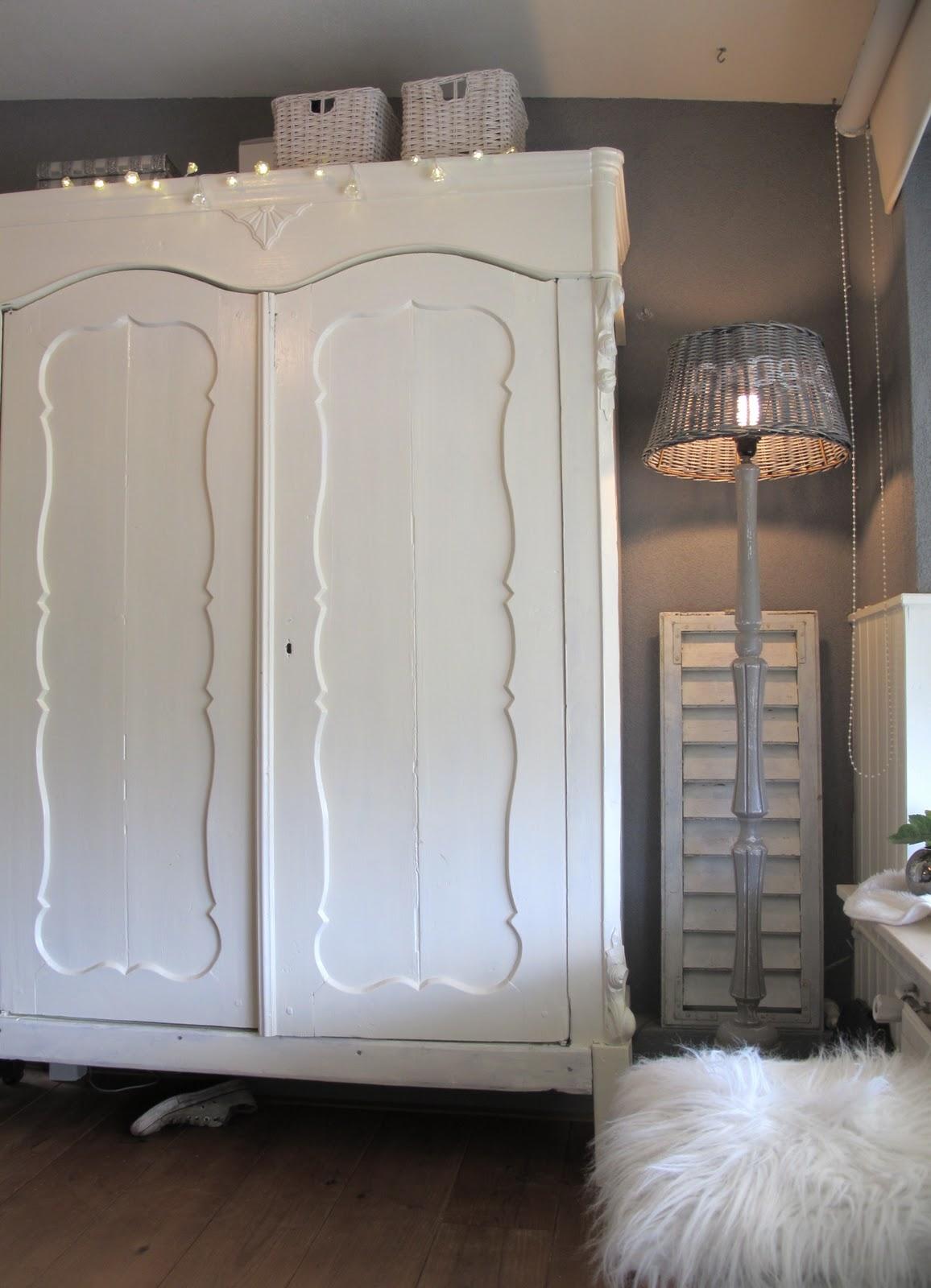 behang slaapkamer meiden : Zo richt jij jouw kleine kamer in ...