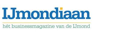 logo-ijmondiaan