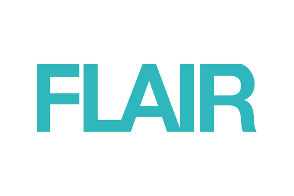 logoo-flair
