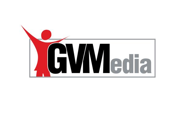 logoo-gvmedia