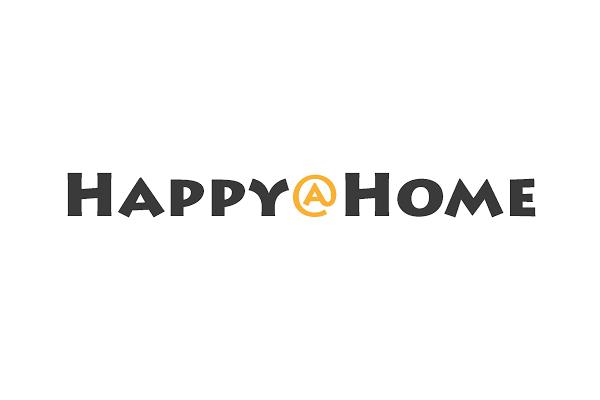logoo-happyhome